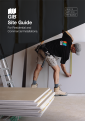 GIB® Site Guide 2018 - Complete Manual